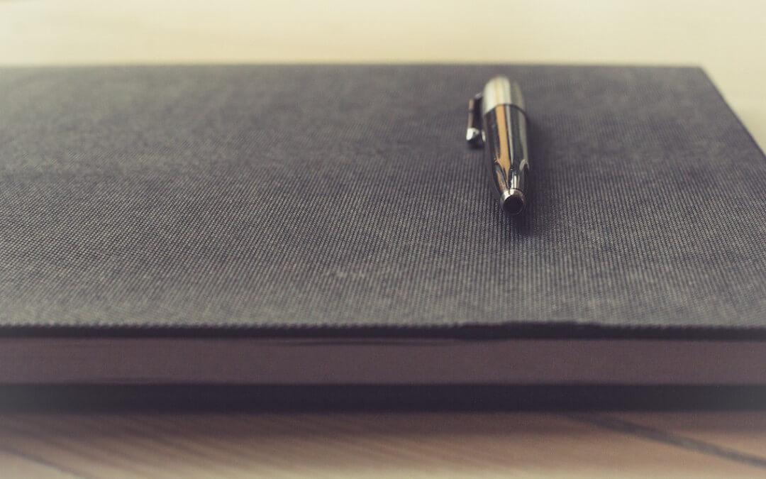 Para qué sirve un blog (y por qué deberías tener uno sí o si)