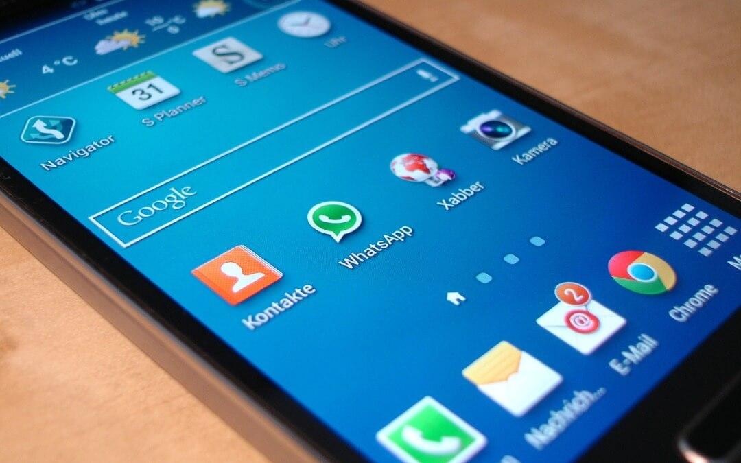 ¿Se puede usar WhatsApp como herramienta de marketing? (I)