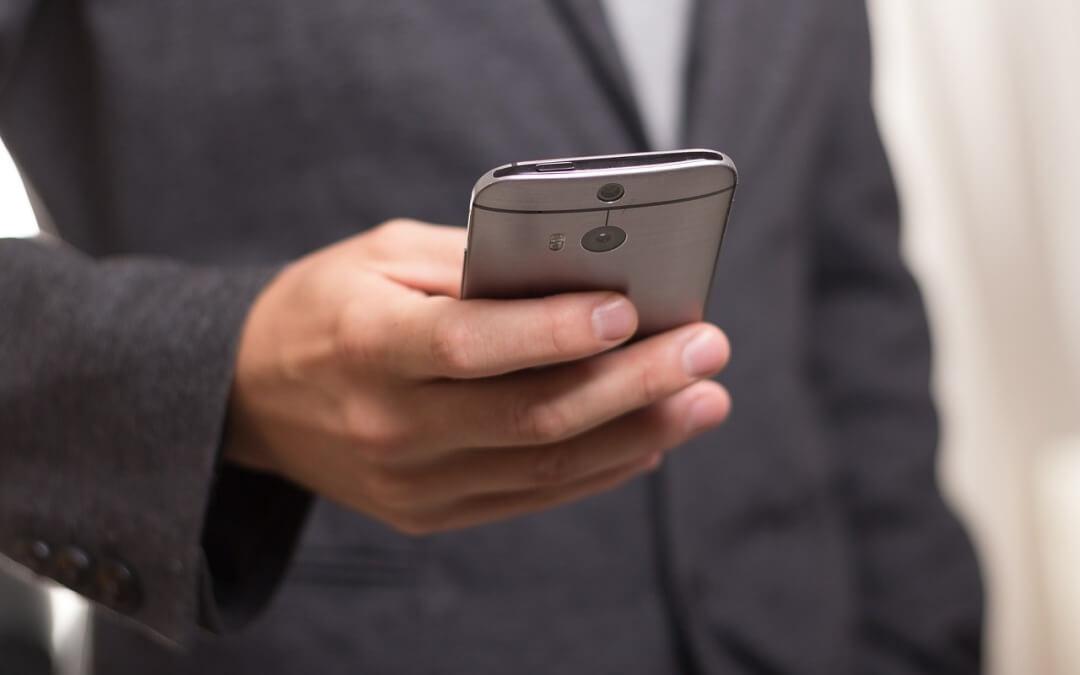 ¿Se puede usar WhatsApp como herramienta de marketing? (y II)